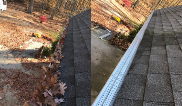 compare-gutter-cleaning