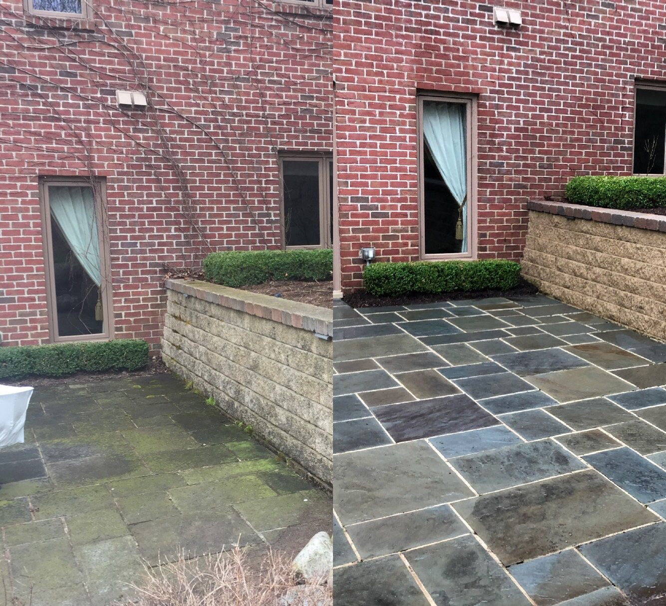 power-washing-before-after (1)